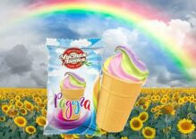 """Putin suggests a Russian brand of rainbow ice cream is gay """"propaganda"""" that should be """"managed"""""""