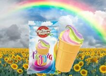 "Putin suggests a Russian brand of rainbow ice cream is gay ""propaganda"" that should be ""managed"""