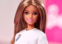 "Donald Trump Jr. launches Twitter attack against ""Democrat"" Barbie"