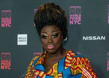 TSA dragged for using Black & queer slang in social media post about Bob the Drag Queen's wigs