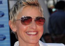 Ellen DeGeneres apologizes to staff as multiple gay sexual abuse allegations surface