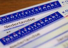 Netherlands plans to remove gender from ID cards entirely