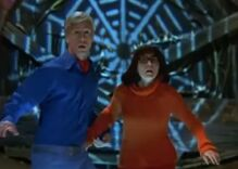 "Velma was ""explicitly gay"" in original script for live action Scooby Doo movie"
