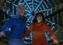 "Velma was ""explicitly gay"" in original script for live action Scooby Doo movie"