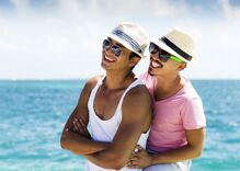 British Governor will force Cayman Islands to recognize same-sex couples