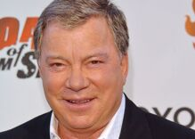"William Shatner spent the weekend ranting about the word ""cisgender"" on Twitter"