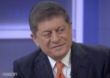 A Fox News star pundit accused of sexually abusing 20 year old man
