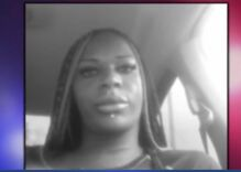 Black trans woman shot to death years after her trans friend was also murdered