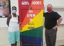 Pro-LGBTQ church breaks away from the United Methodist Church