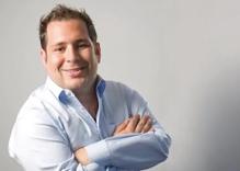 Pride Media owner Adam Levin donates to anti-LGBTQ Republicans again
