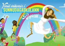 """Conservative Christians enraged by Church of Iceland's """"trans Jesus"""" ad"""