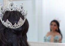 High school apologizes for misgendering & deadnaming trans Homecoming royalty