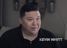 """Former trans person"" in political attack ad only identified as trans after he joined a hate group"
