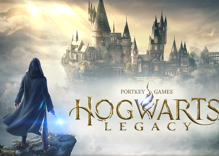 """J.K. Rowling's anti-trans """"opinions"""" aren't concerning Harry Potter video game exec"""