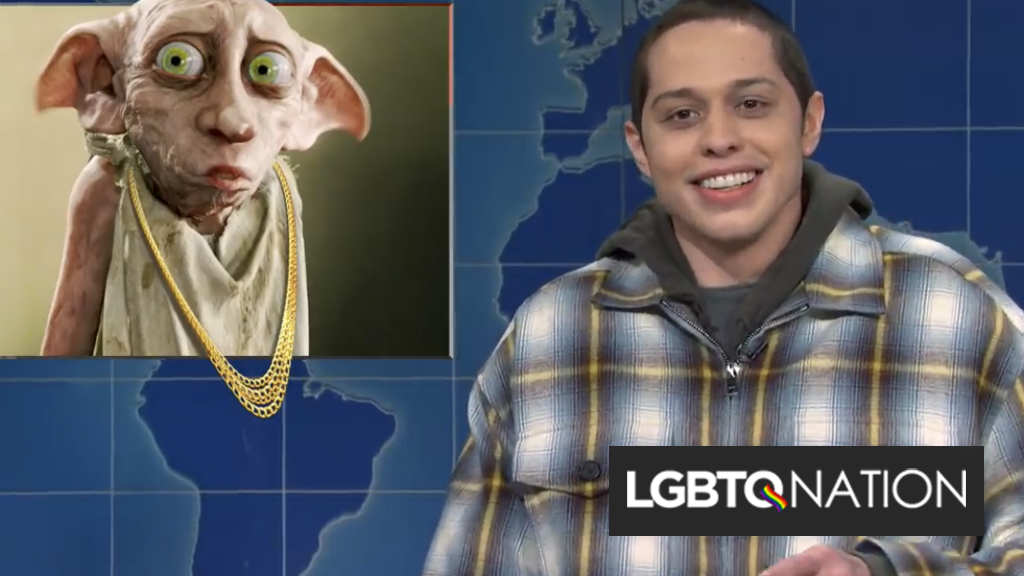 9fvzuoqyoixnkm The goblins are one of those aspects of harry potter that are only revealed very gradually. https www lgbtqnation com 2020 10 j k rowling becomes joke pete davidsons latest trice snl