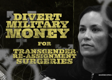 GOP launches anti-LGBTQ attack ads against out Congressional candidate Gina Ortiz Jones