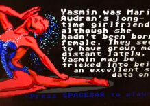 Press A, Be Gay: LGBTQ representation in video games in the past 50 years