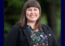Austin Quinn-Davidson to become Anchorage's first gay & first woman mayor