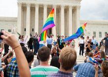 Even if Joe Biden wins, the Supreme Court will still wreak havoc on our rights