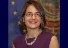 Vermont's state senate will be led by a woman for the first time & she's an out lesbian