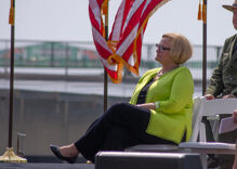 """Claire McCaskill apologizes for blaming """"gay marriage"""" & """"transsexuals"""" for Democrat election losses"""