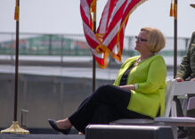 "Claire McCaskill apologizes for blaming ""gay marriage"" & ""transsexuals"" for Democrat election losses"
