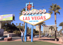 Nevada voters turn same-sex marriage ban into legal protections for gay couples