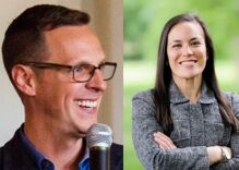 Out House candidates who faced vicious anti-LGBTQ attacks lose their races