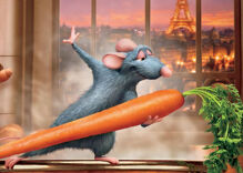 "Theater geeks on TikTok have cooked up their own musical version of Disney's ""Ratatouille"""