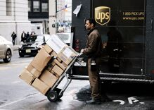 UPS's famously strict dress code is becoming trans-friendly