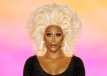 """RuPaul drops this gendered """"Drag Race"""" catchphrase in favor of an inclusive one"""