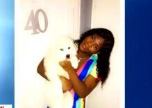 Murder of gender non-conforming teen was broadcast on Facebook