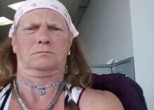 Trans volunteer killed in mass stabbing at homeless shelter