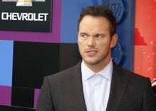 Guardian of the Galaxy's Star-Lord revealed as bisexual. Will Chris Pratt have a religious issue?