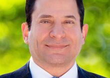 Out lawmaker & marriage activist Mark Levine is running for Virginia Lieutenant Governor