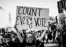 The Electoral College is now the weak link in American democracy