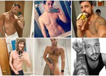 Is Instagram good or bad for the LGBTQ community?