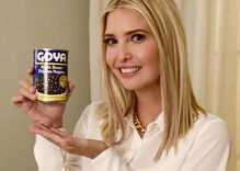 The top seven jobs for Ivanka Trump & Jared Kushner after they leave the White House