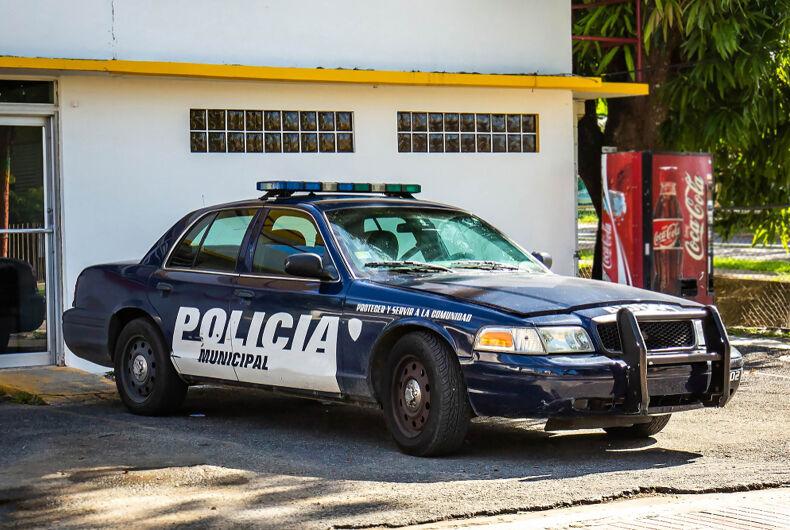 Puerto Rico declares state of emergency over murders of multiple transgender people