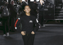 Waves of people accuse out fashion designer Alexander Wang of being a sexual predator