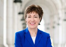Susan Collins demands bigger religious exemptions for her to support the Equality Act again