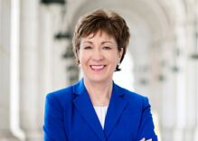 Sen. Susan Collins refuses to co-sponsor Equality Act. Will she stop it from passing?
