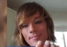 Police & media in North Carolina repeatedly insult transgender murder victim in reports