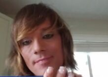 Police & media in North Carolina repeatedly insult transgender murder victim in reports