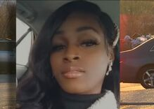 Black trans woman killed in an apparent armed robbery