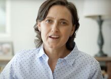 Lesbian minister announces she will challenge seditionist Congressman Madison Cawthorn