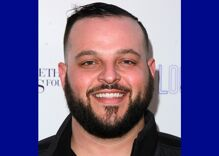 """Mean Girls"" actor Daniel Franzese fired from Catholic college gig because he's gay"