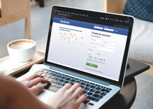 Christian conservatives use Facebook ads to spread misinformation about the Equality Act