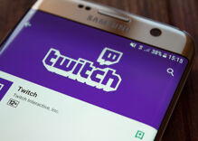 "Twitch tried to be inclusive using the term ""womxn."" Instead they alienated LGBTQ people."