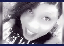 A Black trans woman dies after meeting her suspected murderer online & being shot